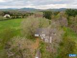 3539 Red Hill School Rd - Photo 66