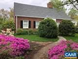 1501 Rutledge Ave - Photo 14