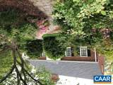 1501 Rutledge Ave - Photo 4