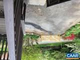 1501 Rutledge Ave - Photo 7