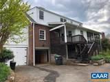 1501 Rutledge Ave - Photo 9