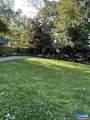 1602 Hardwood Ave - Photo 2