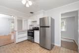 78 Woodlee Rd - Photo 11