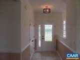 425 Rosewood Dr - Photo 10