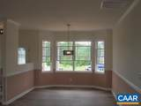 425 Rosewood Dr - Photo 4