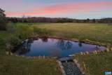 2551 Someday Farm Ln - Photo 58