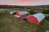 2551 Someday Farm Ln - Photo 62