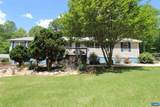 168 Frazier Cove Ln - Photo 2