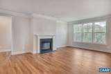 D1 18 Forest Ct - Photo 11