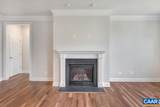 D1 18 Forest Ct - Photo 12