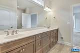 D1 18 Forest Ct - Photo 16