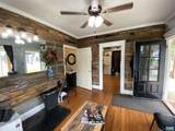540 Meade Ave - Photo 4