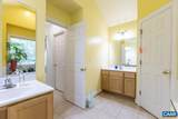1419 Troy Rd - Photo 48