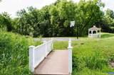1775 Lanetown Way - Photo 41
