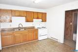 510 Rougemont Ave - Photo 4