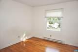510 Rougemont Ave - Photo 7