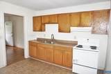 510 Rougemont Ave - Photo 9