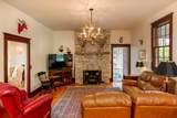 4357 Pineville Rd - Photo 20