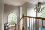 5600 Rolling Rd - Photo 11