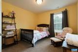 5600 Rolling Rd - Photo 13