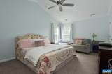 5600 Rolling Rd - Photo 16
