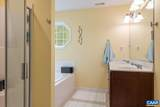 5600 Rolling Rd - Photo 17