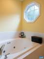 5600 Rolling Rd - Photo 18
