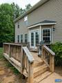 5600 Rolling Rd - Photo 19