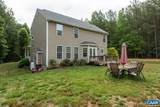 5600 Rolling Rd - Photo 20