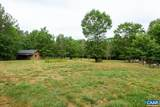 5600 Rolling Rd - Photo 21