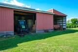 1103 Quicks Mill Rd - Photo 39
