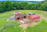 1103 Quicks Mill Rd - Photo 57