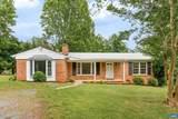 2935 Earlysville Rd - Photo 1