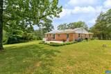 2935 Earlysville Rd - Photo 3
