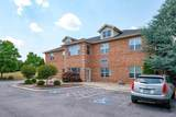 3210 Peoples Dr - Photo 2