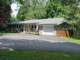 164 Frenchs Hill Dr - Photo 1
