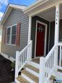 354A National Ave - Photo 3
