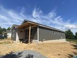 354A National Ave - Photo 4