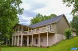 275 Blue Ridge Rd - Photo 1