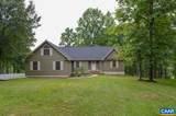 275 Blue Ridge Rd - Photo 3