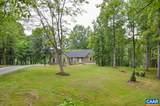 275 Blue Ridge Rd - Photo 4