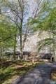 1 Bellhouse Ln - Photo 40