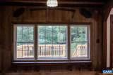 25237 James Madison Hwy - Photo 21