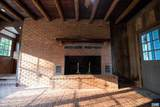 25237 James Madison Hwy - Photo 24