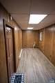 25237 James Madison Hwy - Photo 30