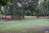25237 James Madison Hwy - Photo 55