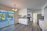 631 Woodlands Rd - Photo 10