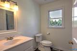 631 Woodlands Rd - Photo 11