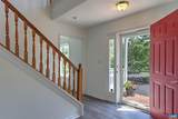 631 Woodlands Rd - Photo 13