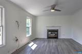 631 Woodlands Rd - Photo 14